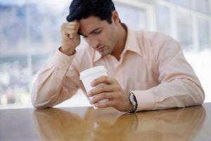 негативные последствия для мужчин
