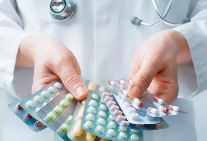 Чем опасен эндометриоз последствия чем чревато если не лечить