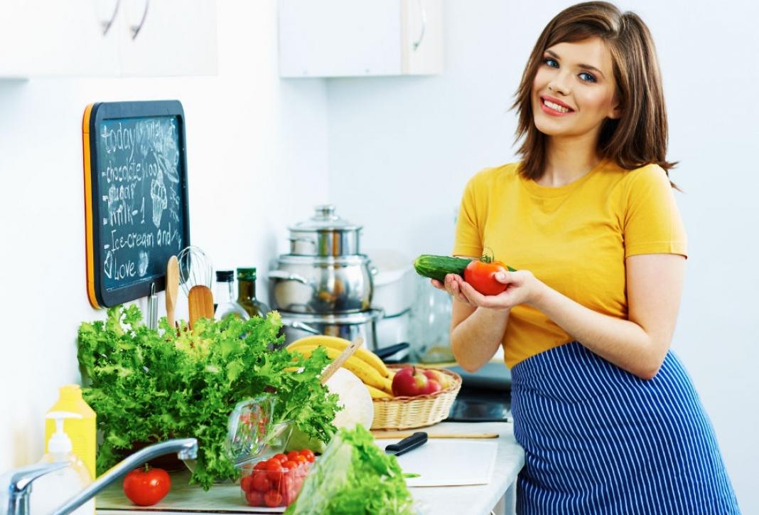 Секреты Диетологов О Похудении. Как быстро похудеть. Советы диетолога. Первая неделя